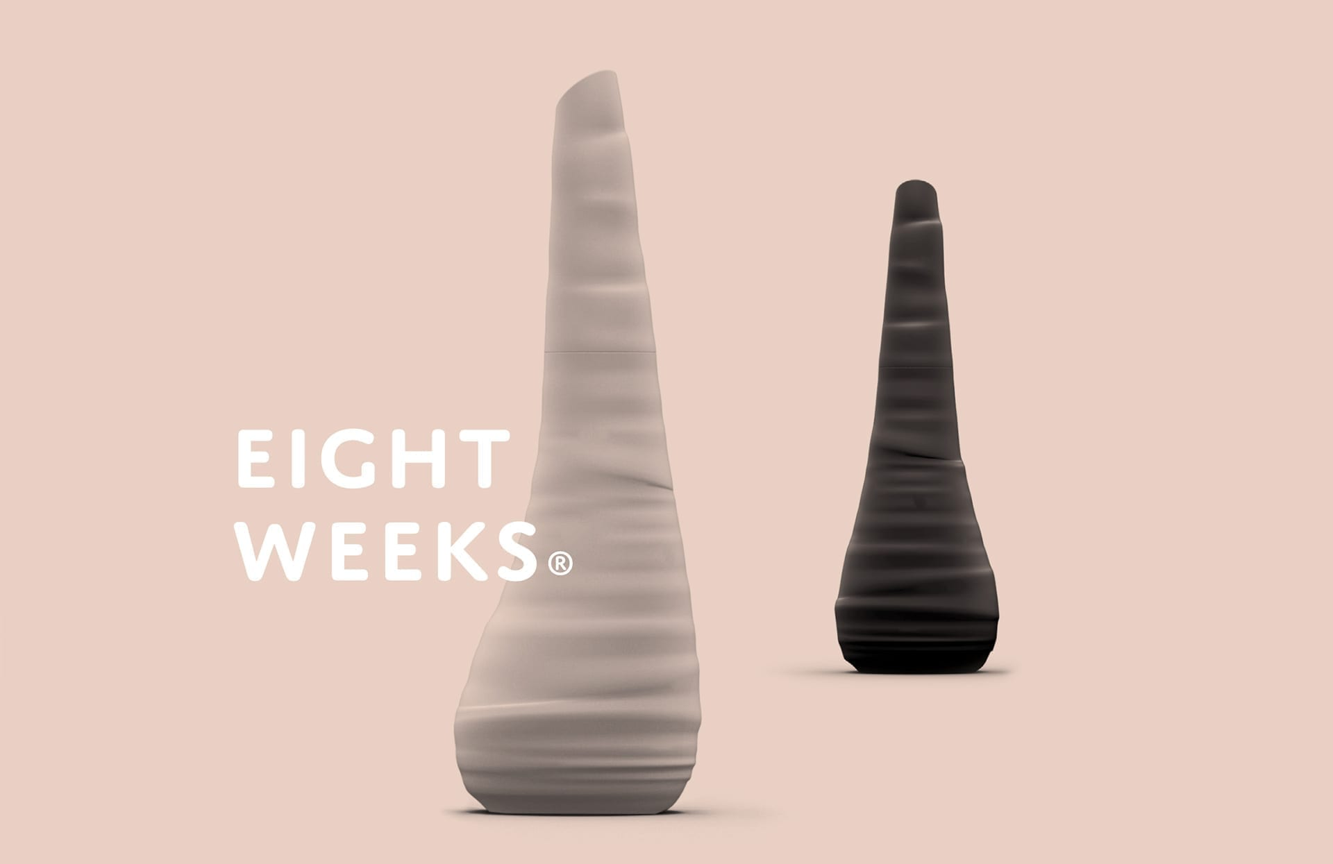 Product Eight Weeks